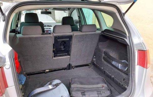 Se vende un Seat Altea 2013 por cuestiones económicas