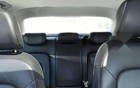 Precio de Audi A4 2013