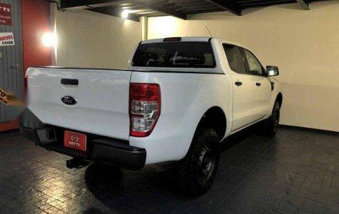Urge!! Un excelente Ford Ranger 2015 Manual vendido a un precio increíblemente barato en Zapopan