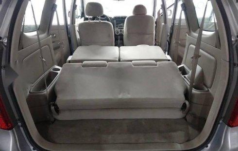 En venta un Toyota Avanza 2010 Automático en excelente condición