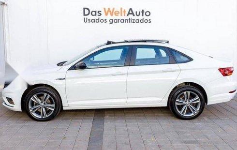 Volkswagen Jetta impecable en León más barato imposible