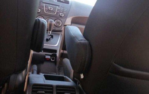 Se pone en venta un Mazda Mazda 5