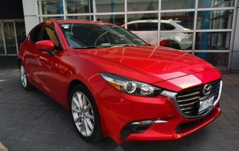 Se vende un Mazda Mazda 3 de segunda mano