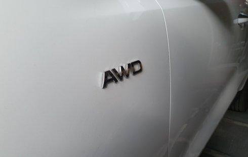 Se vende un Kia Sportage 2018 por cuestiones económicas