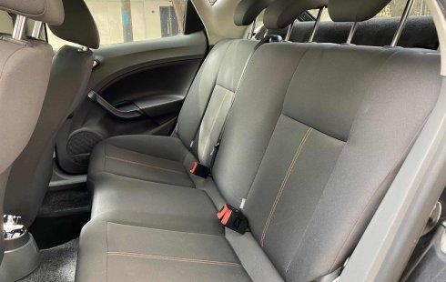 Quiero vender cuanto antes posible un Seat Ibiza 2011