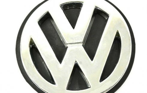 Se vende urgemente Volkswagen Jetta 2001 Automático en San Pedro Cholula