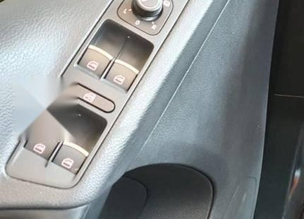 Volkswagen Tiguan 2016 usado