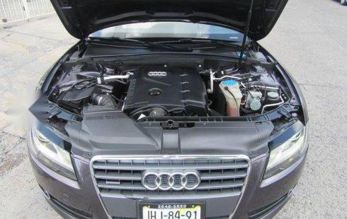 Auto usado Audi A5 2010 a un precio increíblemente barato