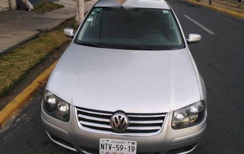 Volkswagen Clásico 2013 en Tlalnepantla de Baz