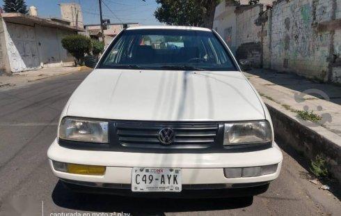Auto usado Volkswagen Jetta 1995 a un precio increíblemente barato