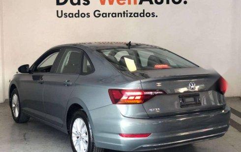 Volkswagen Jetta 2019 en Álvaro Obregón