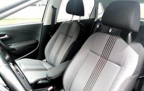 Pongo a la venta cuanto antes posible un Volkswagen Polo en excelente condicción a un precio increíblemente barato