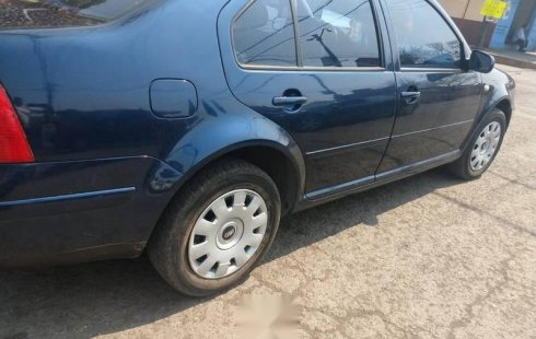 Pongo a la venta cuanto antes posible un Volkswagen Jetta en excelente condicción a un precio increíblemente barato