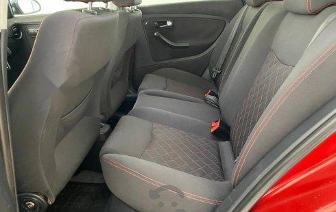 Un excelente Seat Cordoba 2007 está en la venta