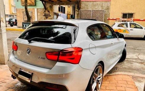 BMW M impecable en Hidalgo