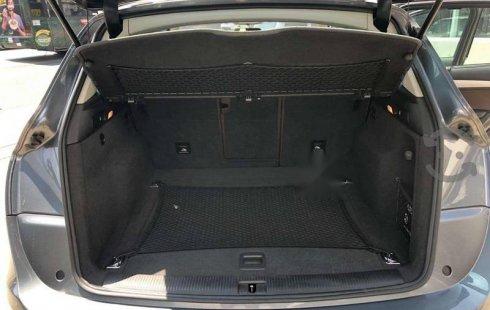 Audi Q5 usado en Cuajimalpa de Morelos
