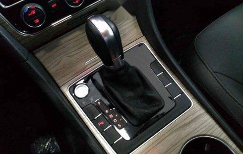 Volkswagen Passat 2018 en venta