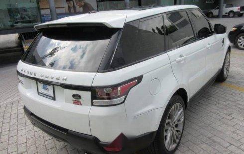 Se vende un Mazda MX-5 de segunda mano