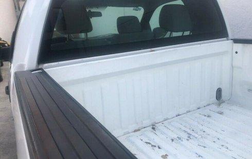 En venta un Ford F-150 2011 Automático muy bien cuidado