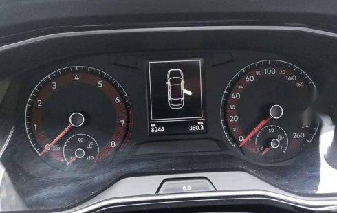 Volkswagen Jetta 2019 impecable