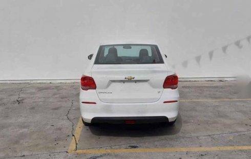 Chevrolet Cavalier 2018 en venta