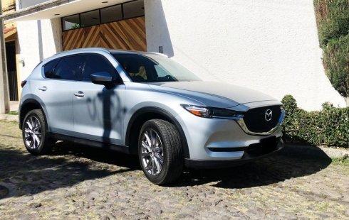 Mazda CX-5 2019 en venta