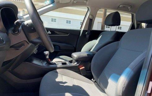Urge!! Vendo excelente Kia Sorento 2019 Automático en en Nuevo León