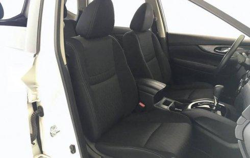 Urge!! Un excelente Nissan X-Trail 2018 Automático vendido a un precio increíblemente barato en Baja California Sur