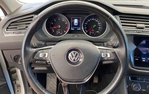 Volkswagen Tiguan 2019 en Naucalpan de Juárez