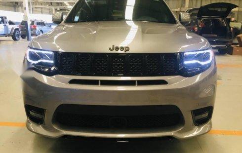 Pongo a la venta cuanto antes posible un Jeep Grand Cherokee en excelente condicción a un precio increíblemente barato