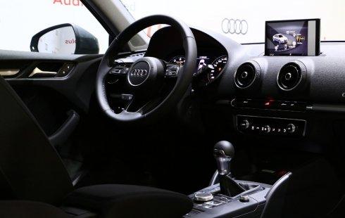 Audi A3 impecable en La Magdalena Contreras más barato imposible