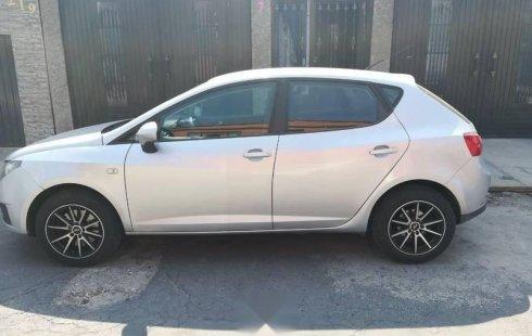 Seat Ibiza 2010 en venta