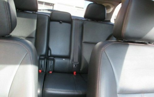 Urge!! Vendo excelente Ford Edge 2013 Automático en en Cuauhtémoc