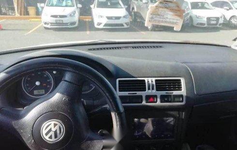 Volkswagen Jetta 2008 en Zapopan