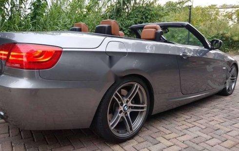 BMW M Automático