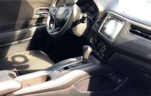 Honda HR-V 2016 en Guadalajara