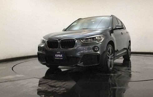 BMW X1 impecable en Lerma más barato imposible