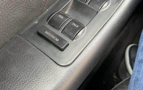 Quiero vender cuanto antes posible un Audi A6 2003