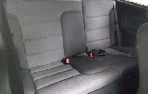 En venta un Audi A3 2003 Automático muy bien cuidado