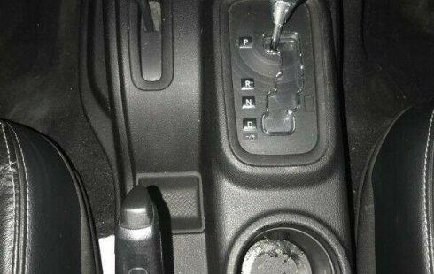 Se vende un Jeep Wrangler de segunda mano