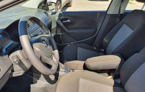 Volkswagen Vento 2018 barato en Mexicali