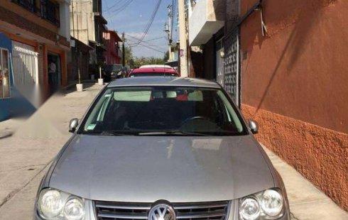 Auto usado Volkswagen Jetta 2008 a un precio increíblemente barato