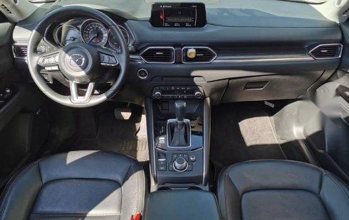 Llámame inmediatamente para poseer excelente un Mazda CX-5 2019 Automático