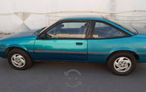 Chevrolet Cavalier 2020 usado