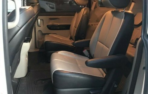 Kia Sedona 2019 en venta