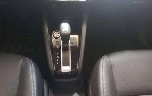 Se vende un Nissan Kicks de segunda mano