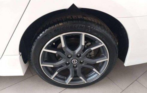Nissan Sentra 2018 barato en Coacalco de Berriozábal