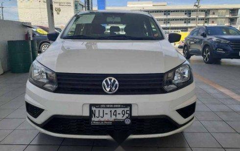 Pongo a la venta cuanto antes posible un Volkswagen Gol que tiene todos los documentos necesarios