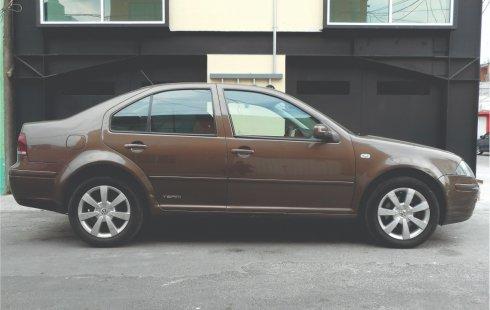 Un Volkswagen Jetta 2013 impecable te está esperando