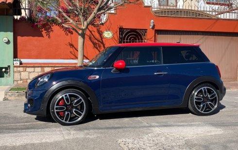 En venta carro MINI Cooper 2019 en excelente estado